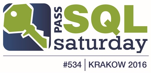SQLSaturday _Hexcode